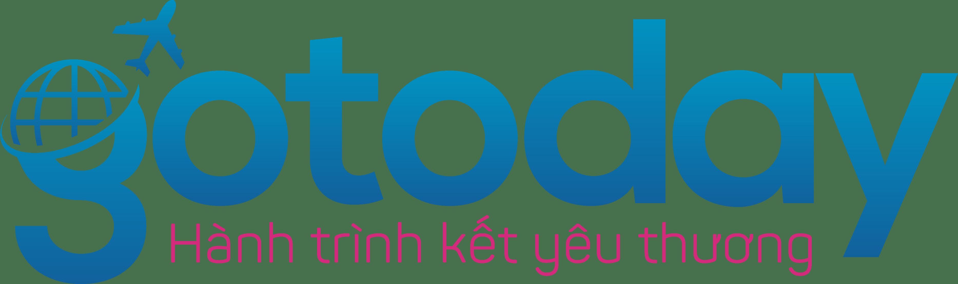 Logo-Go-Today-Hong